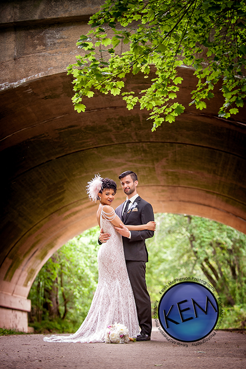 KevinMcPherson Weddings 0074